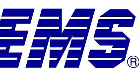 เช็ค EMS
