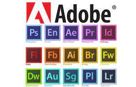 ราคา Adobe